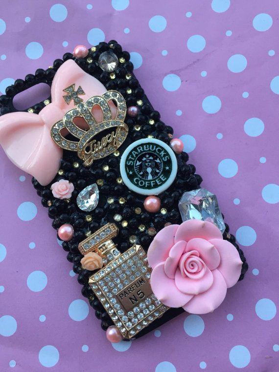 decoden iphone 7 case
