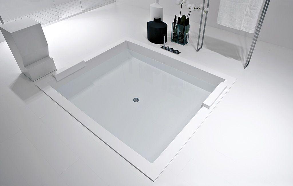Tubs biblio antonio lupi arredamento e accessori da bagno wc arredamento corian ceramica - Antonio lupi accessori bagno ...