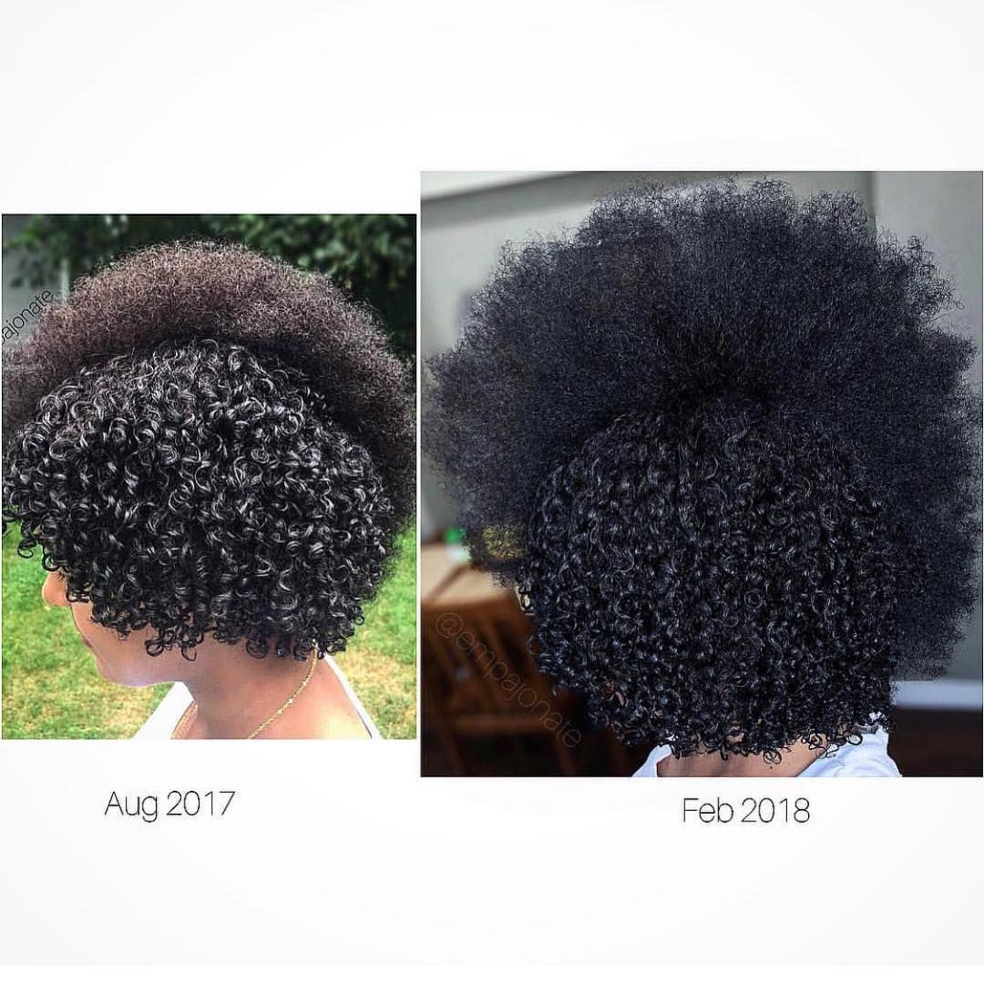 Flaxseed Gel And Coconut Oil Hhj Army On Instagram Healthy Hair Journey Teamnatural Natu Natural Hair Styles Natural Hair Tips Natural Hair Inspiration