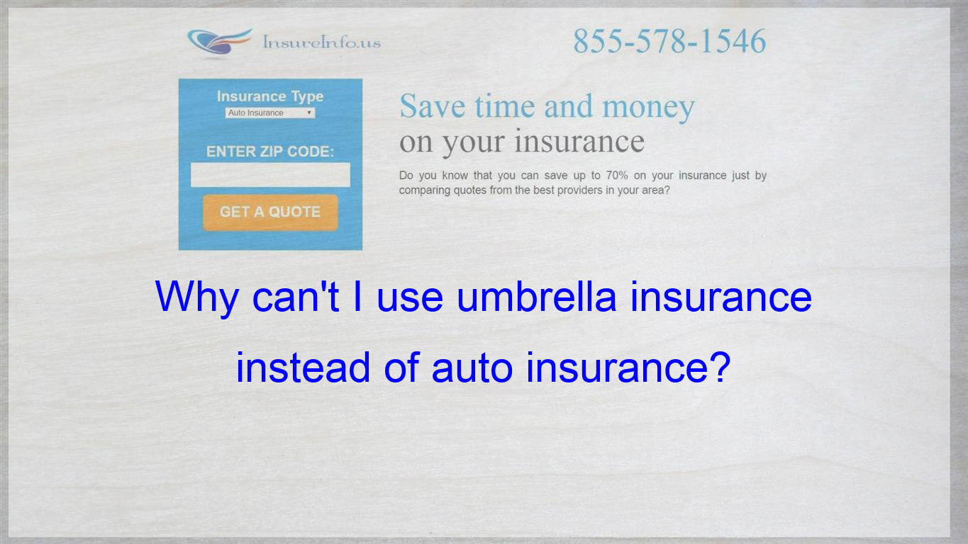 Excellent No Cost Car Insurance Coverage Carinsurance Popular