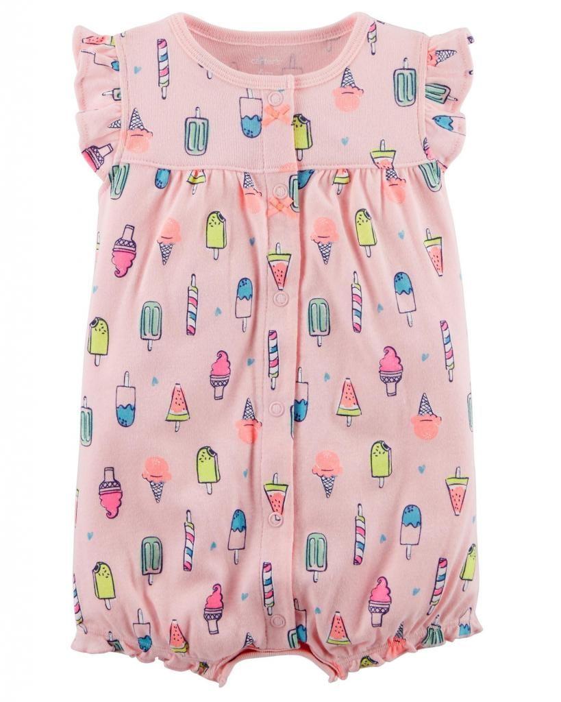 Ropa Importada Para Bebes Y Ninos Marcas Originales Guayaquil Vestidos Para Bebes Ropa Para Ninas Moda Para Bebes