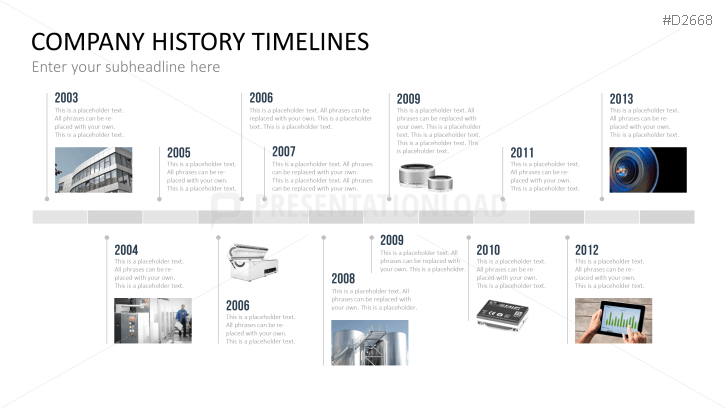 Company History Timelines D2668 002 16x9 Xl Png 727 409