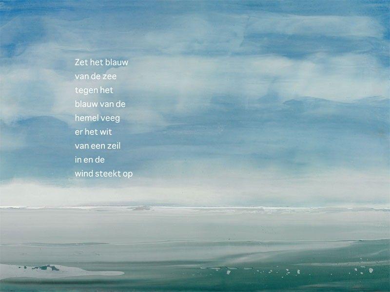 Wonderbaarlijk willem van hussem gedichten - (met afbeeldingen)   Gedichten BI-03