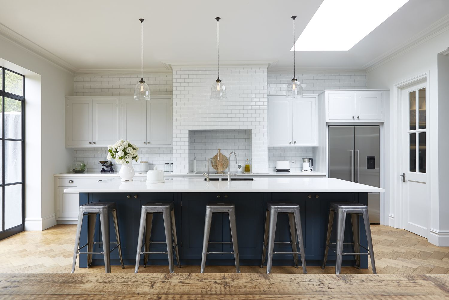 Pin By Temple & Webster On SPACES: Kitchen