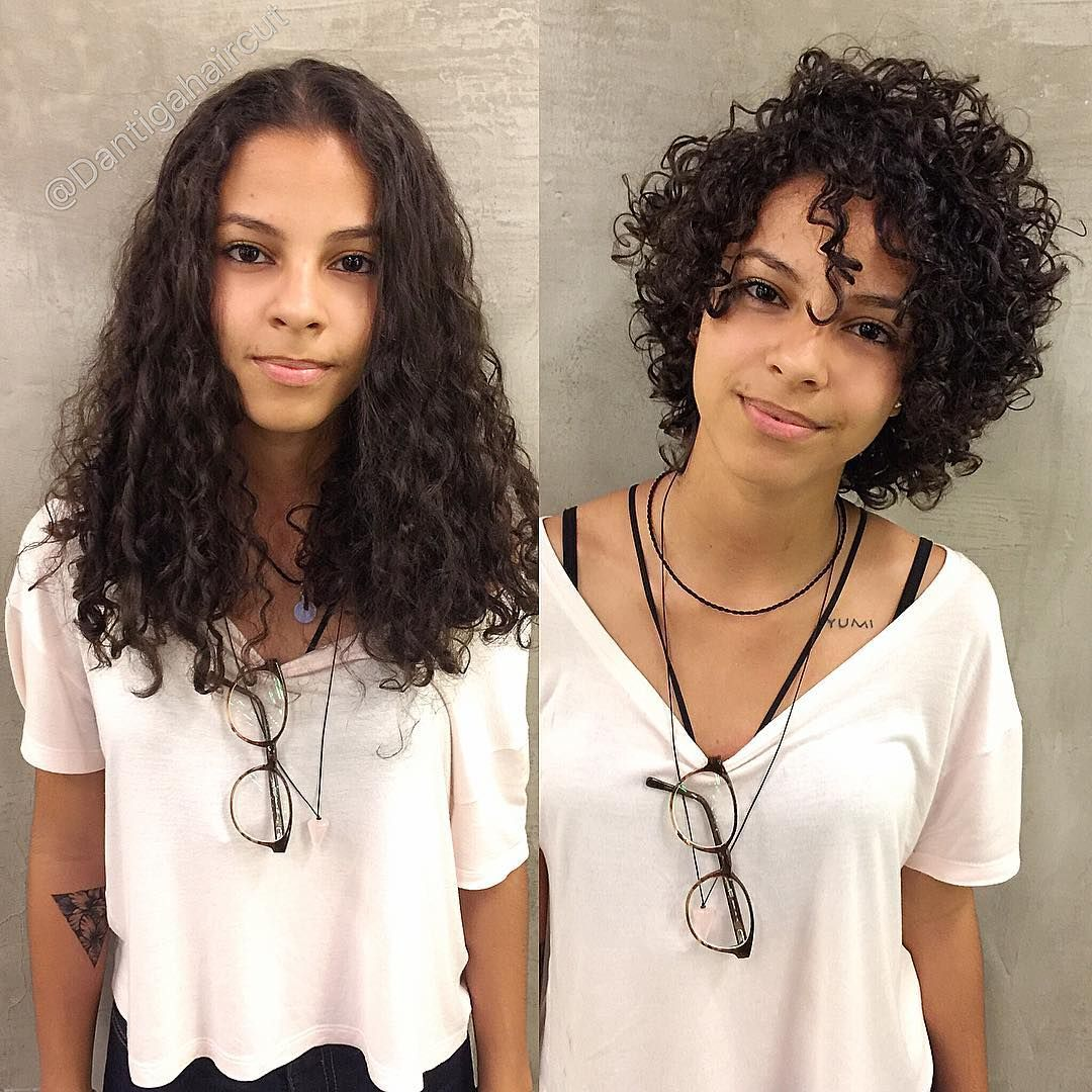 Short Hair Don T Care Curly Hair Styles Curly Hair Styles Naturally Haircuts For Curly Hair