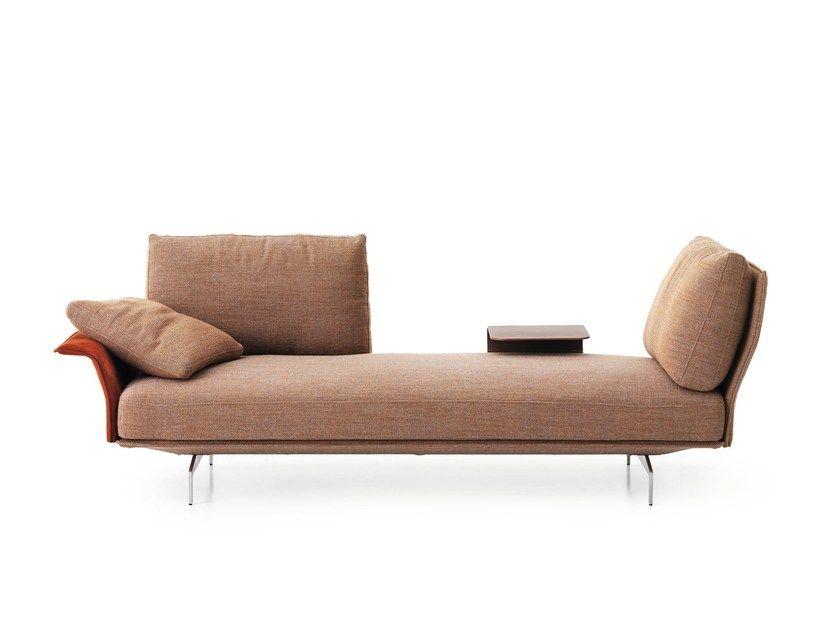 Avant Apres Sofa By Saba Italia Design Paolo Grasselli Divano Divano Letto Divano Letto 2 Posti
