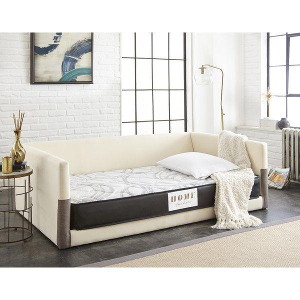 Super Home By Sean Catherine Lowe Manhattan Sleeper Sofa Dailytribune Chair Design For Home Dailytribuneorg