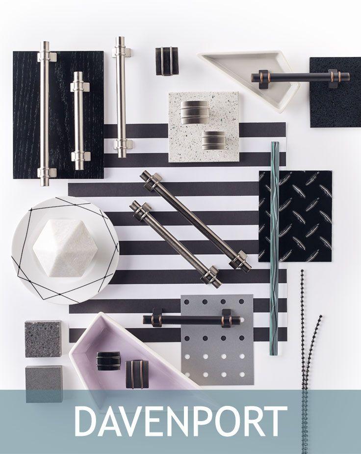 Unique Amerock Square Cabinet Knobs