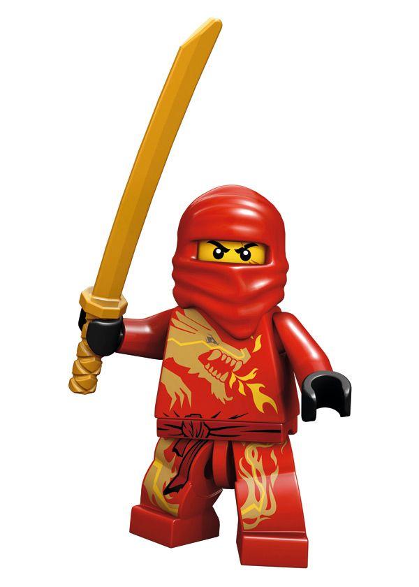 explore the ninja lego ninjago and more - Ninjago Rouge