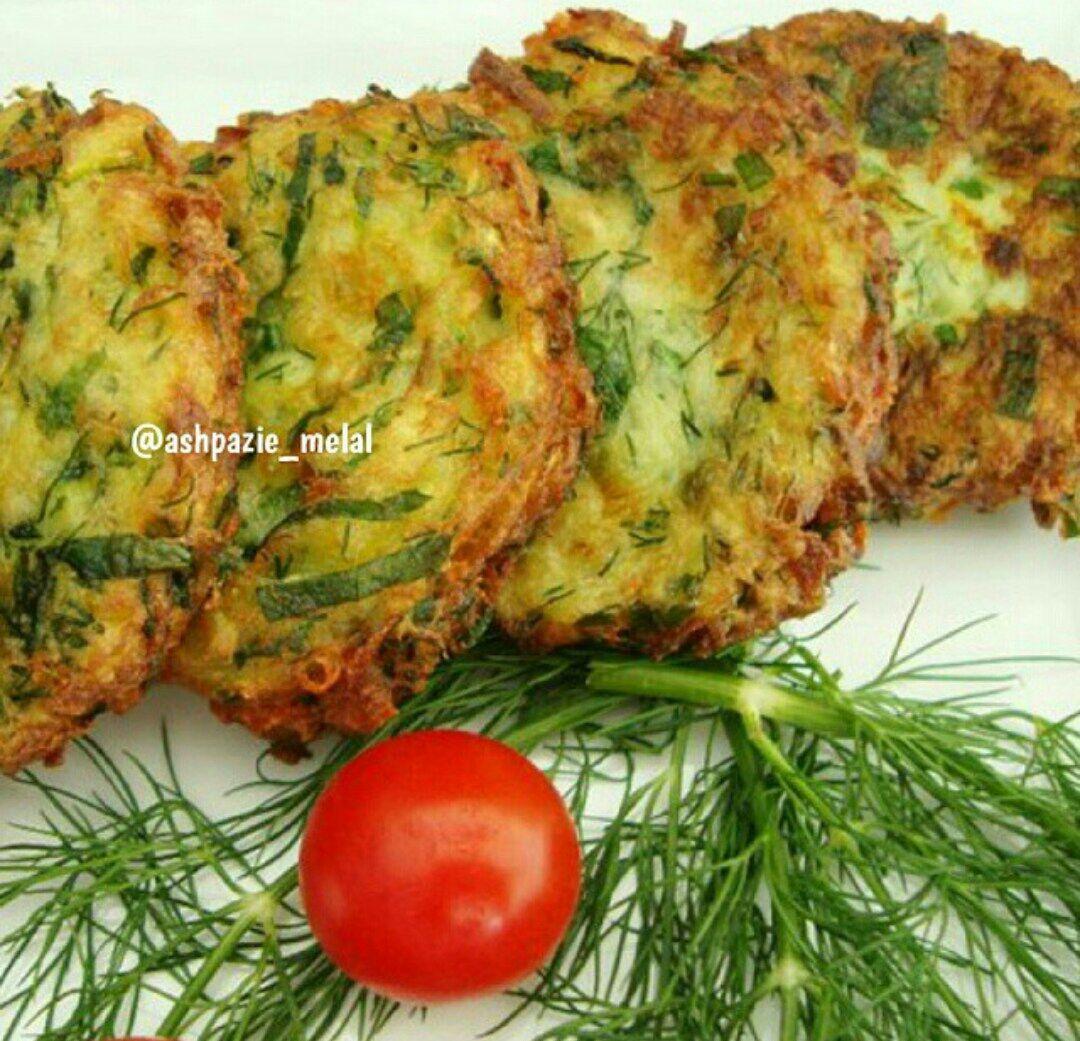 Iranian food iran food iranian food food culture