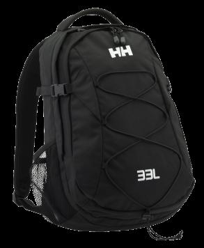 Рюкзак dublin backpack helly hansen куртка под рюкзак кенгуру