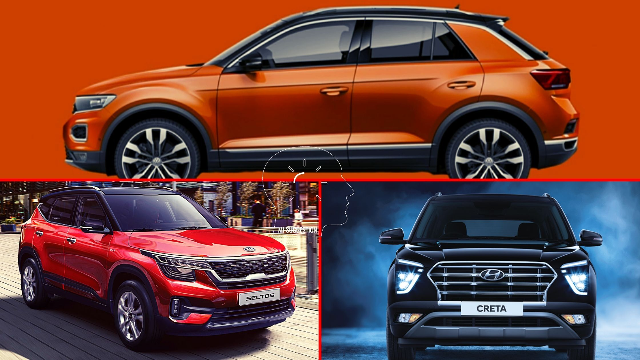 Volkswagen T Roc 2020 In 2020 Volkswagen Suv Motorcycle News