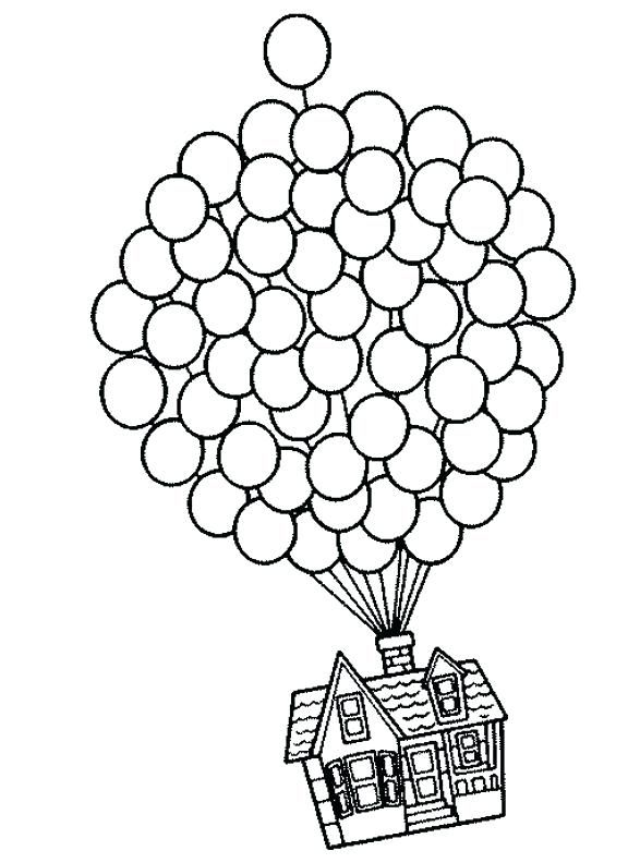 disney up coloring pages images about classroom theme on
