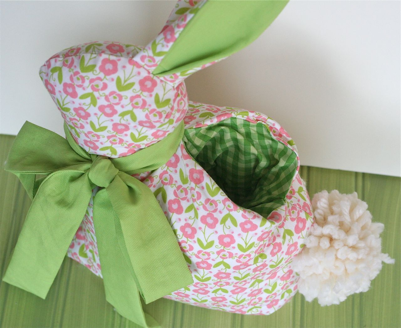Gingercake bunny pocket decoraciones pinterest bunny sew see what gingercake is sewing and doing negle Choice Image