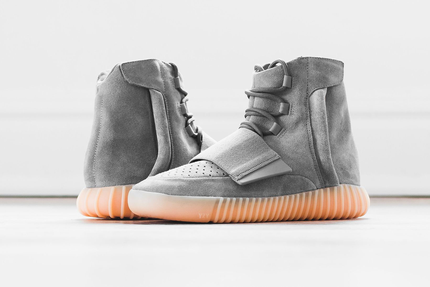 adidas 750 yeezy price
