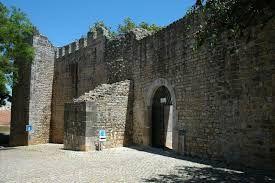 Resultado de imagem para gravuras dos castelos e monumentos do algarve
