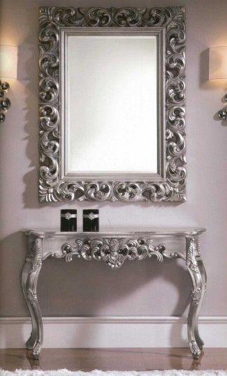 Ihr Online-Shop für Dekoration Angebote für moderne Möbel sowie