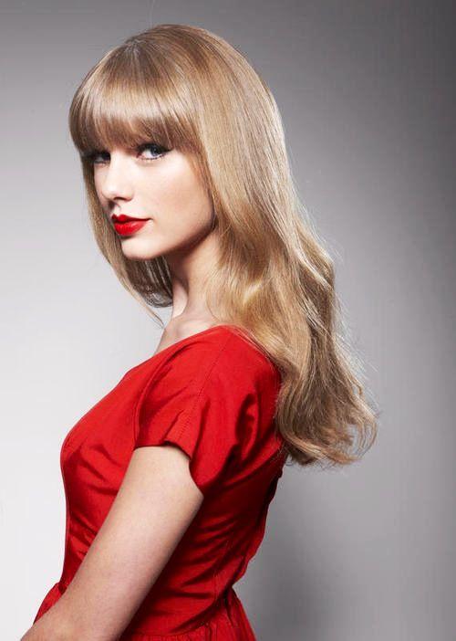 Pin By Heera R On Taylor Taylor Swift Hair Taylor Swift Hot Hair Styles