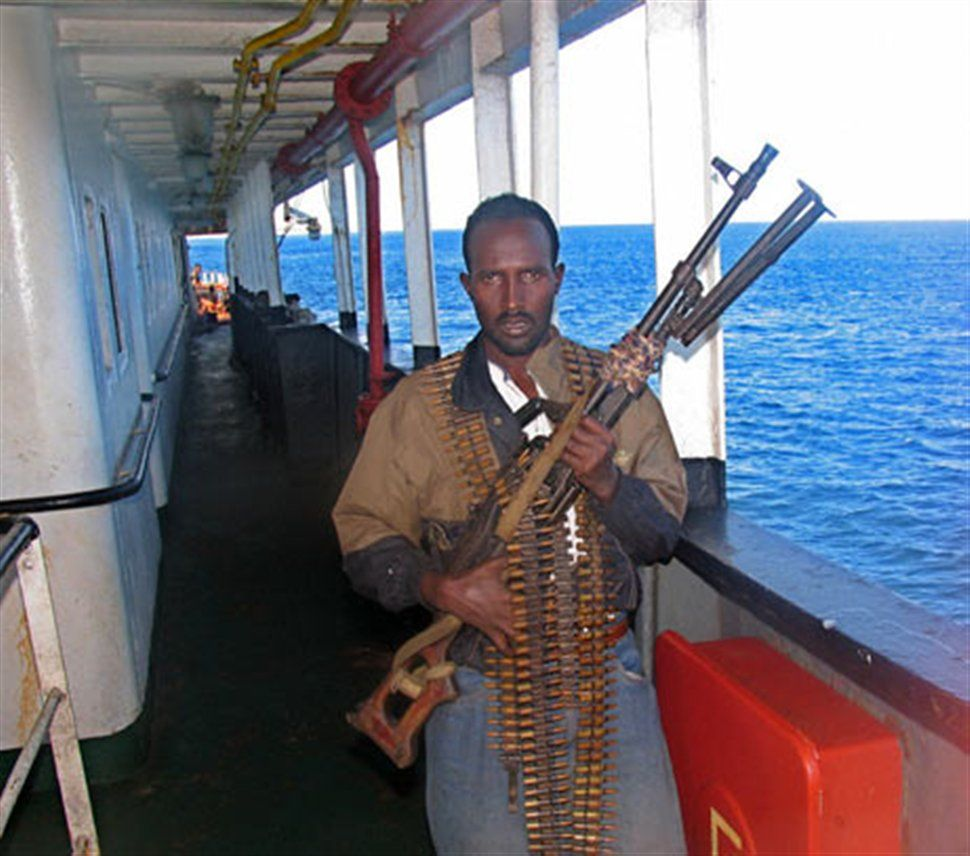 Modern Pirates Who Helped Lokesh Pirates Pirate Photo Pirate Life