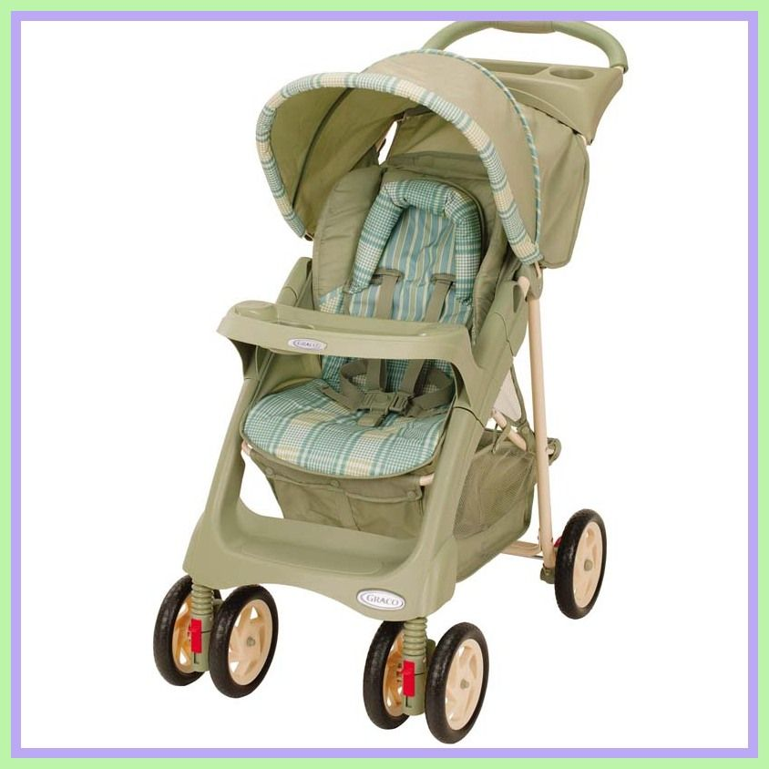 102 reference of graco stroller travel system used in 2020