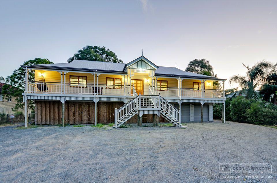 Open2view ID#291608 (18 Burke Street) - Property for sale in Barellan Point, Australia