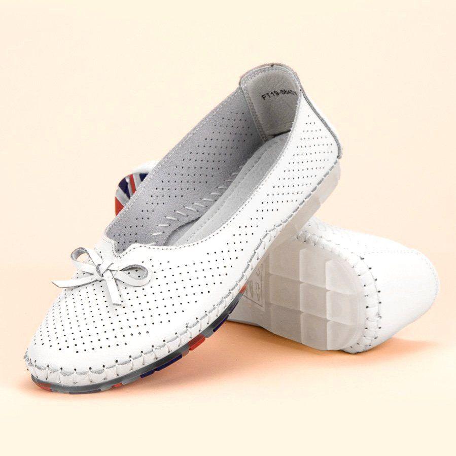 Azurowe Skorzane Baleriny Vinceza Biale Dress Shoes Men Cole Haan Zerogrand Oxford Sport Shoes
