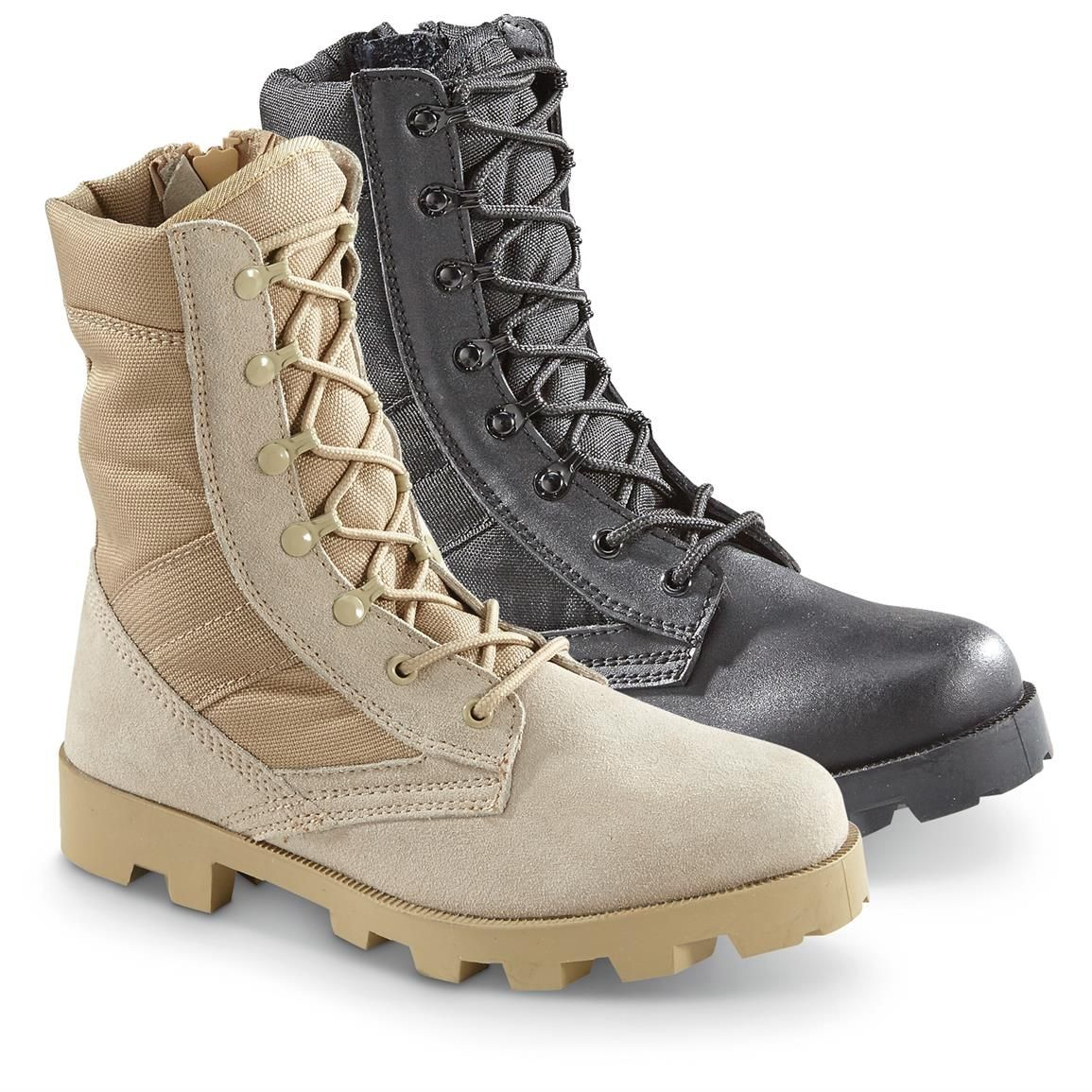Discount Boots For Men