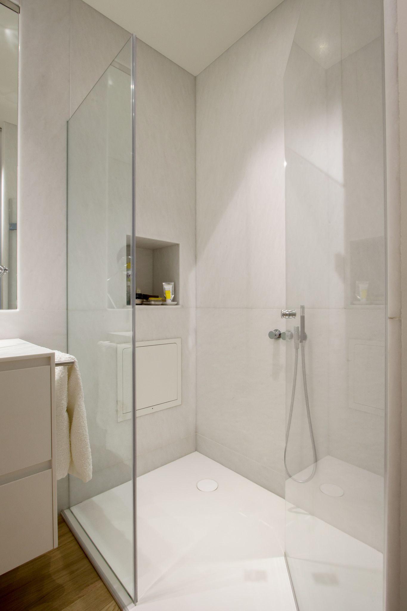 04-Mueble baño   Platos de ducha, Muebles de baño, Cuarto ...