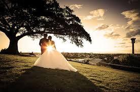 Sydney Observatory Hill Park Wedding Google Search