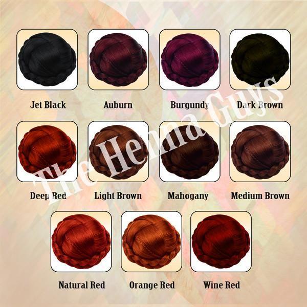 Light Brown Henna For Hair Hair Dyed Hair Henna Hair Henna