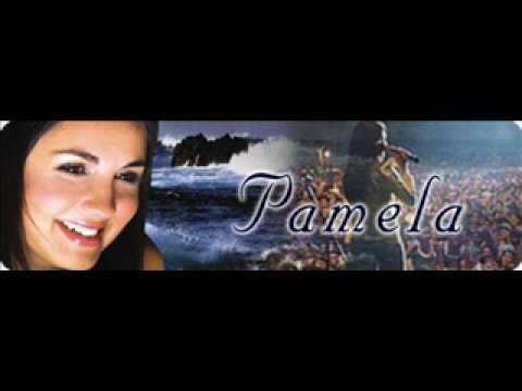 Pamela Um Verso De Amor Versos De Amor Musica Gospel Amor