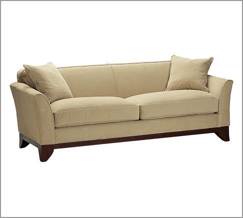 Best Greenwich Sofa Pottery Barn Upholstered Sofa 400 x 300