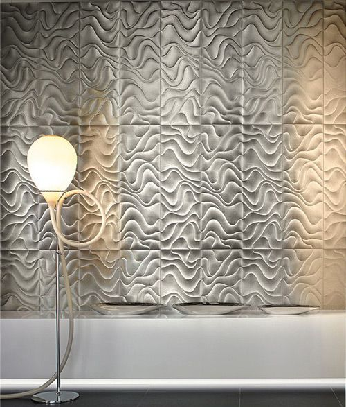 Bathroom Tiles Villeroy Boch villeroy and boch kitchen wall tiles | bedroom and living room