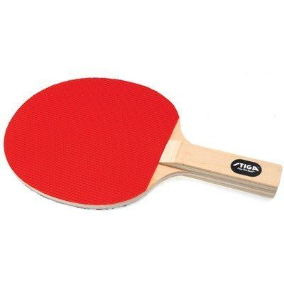 Pong And Paddle Ns By Rduris Ping Pong Paddles Without Shadow On Openclipart Table Tennis Ping Pong Ping Pong Paddles