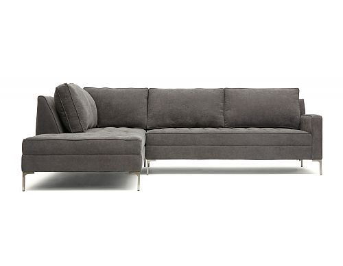 Struc S Selection Of Comfortable Modern Sectional Sofas Today Find The Best Modular Couch For You Whether Small Large In Leather Or