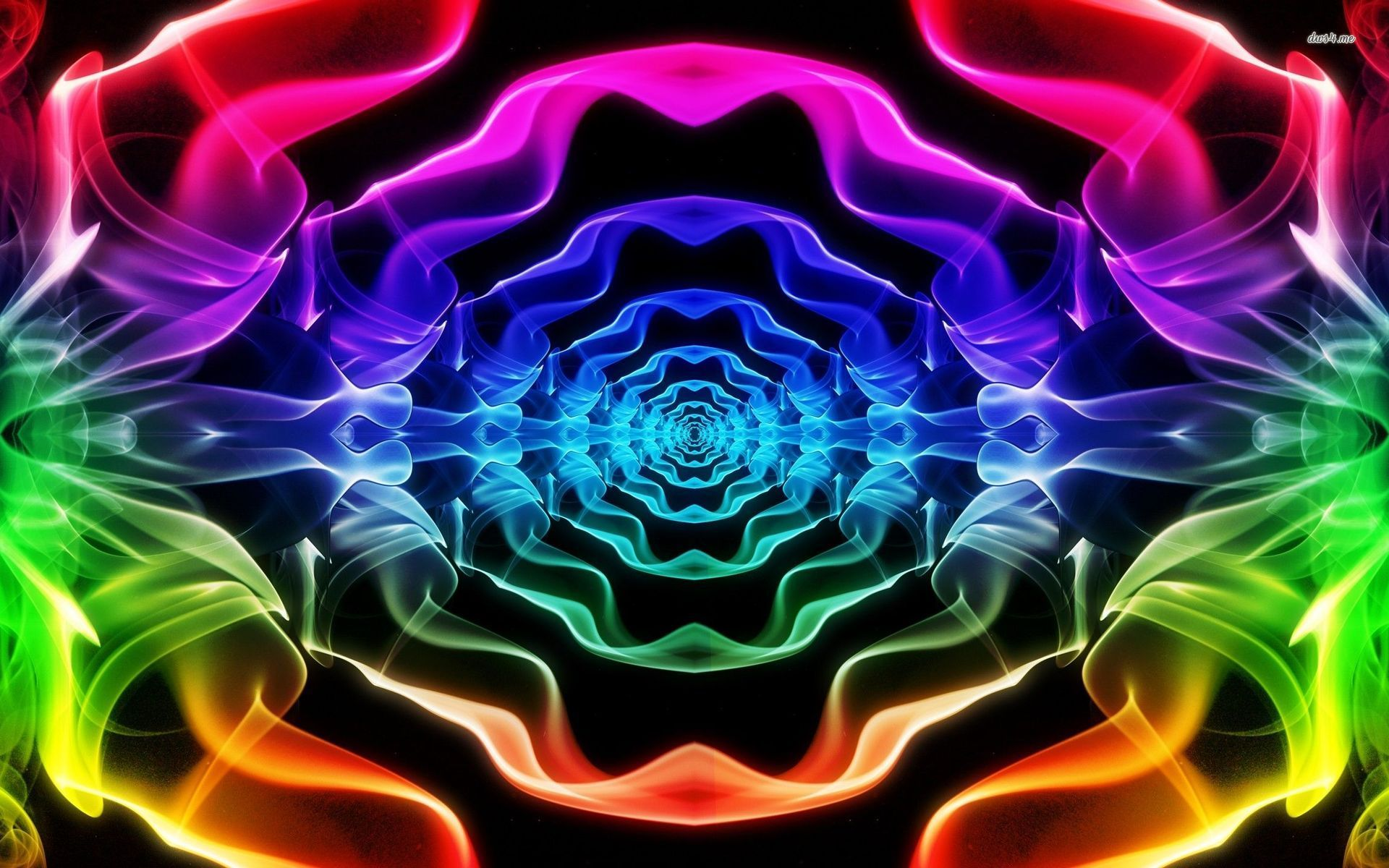 Hd wallpaper ws abstract is an hd wallpaper posted in abstract wallpaper voltagebd Choice Image