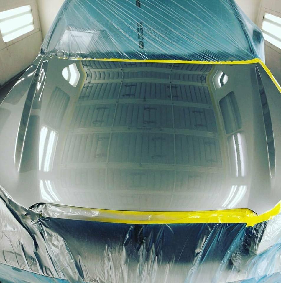 Auto body repair auto body shop Free Estimates