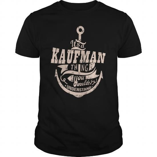 KAUFMAN - #boyfriend gift #handmade gift. KAUFMAN, monogrammed gift,small gift. WANT =>...