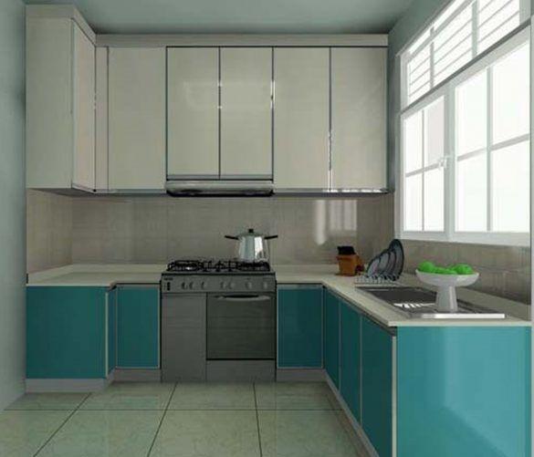 Kitchen Kitchen L Shaped Kitchen Design Ideas India L Shape Basic