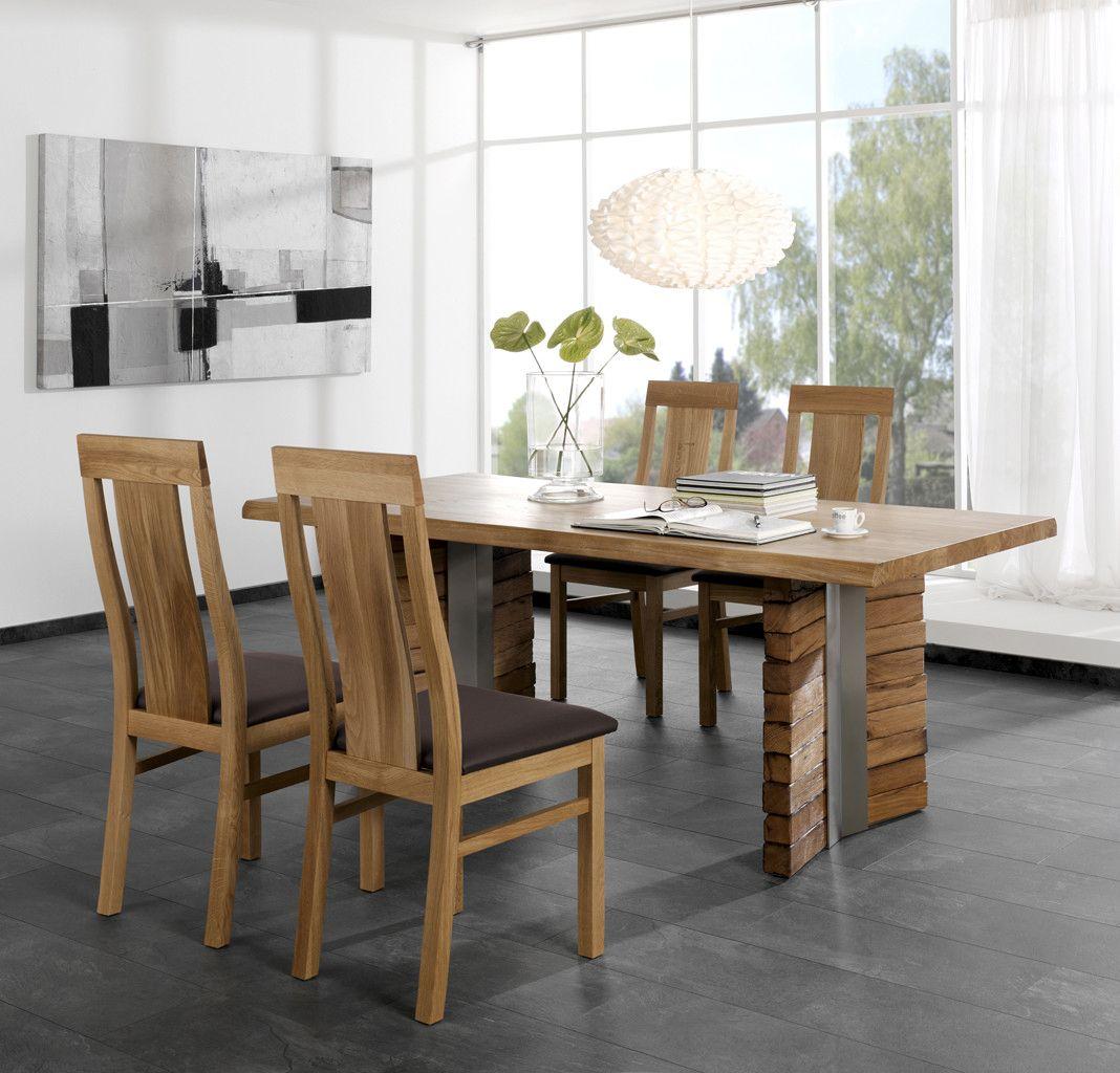 Wunderbar Küchentische Und Stühle Unter 100 Bilder - Küchenschrank ...
