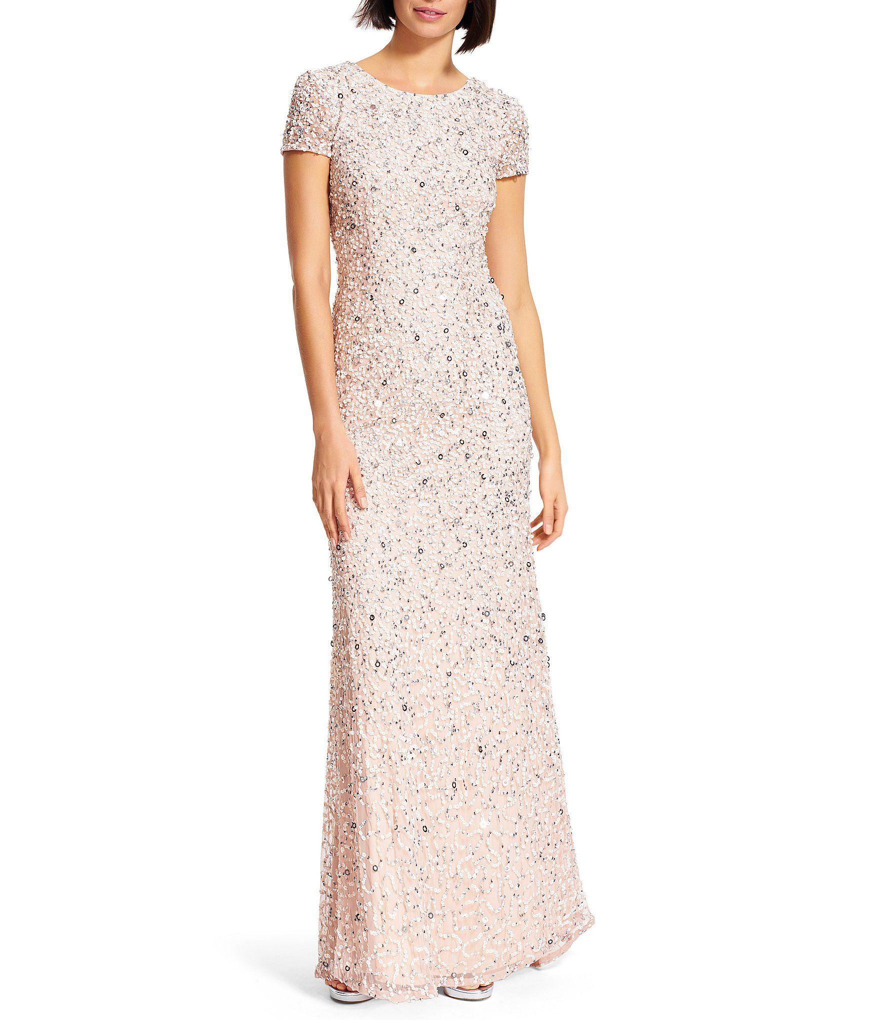 f6b9d1bfa92 Dillards Petite Dressy Dresses - Gomes Weine AG