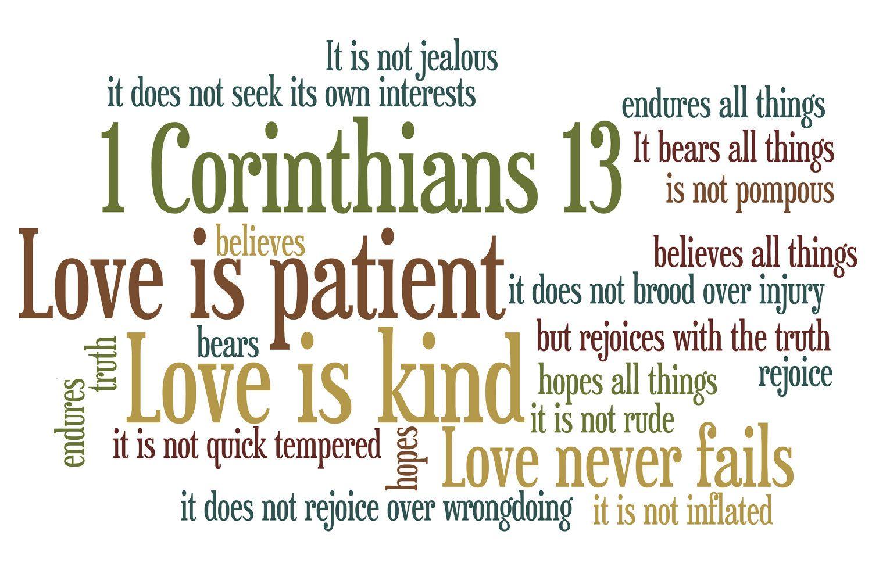 Scripture quotes