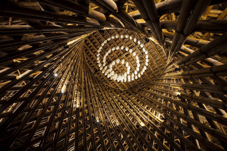 Galería - Naman Retreat / Vo Trong Nghia Architects - 3