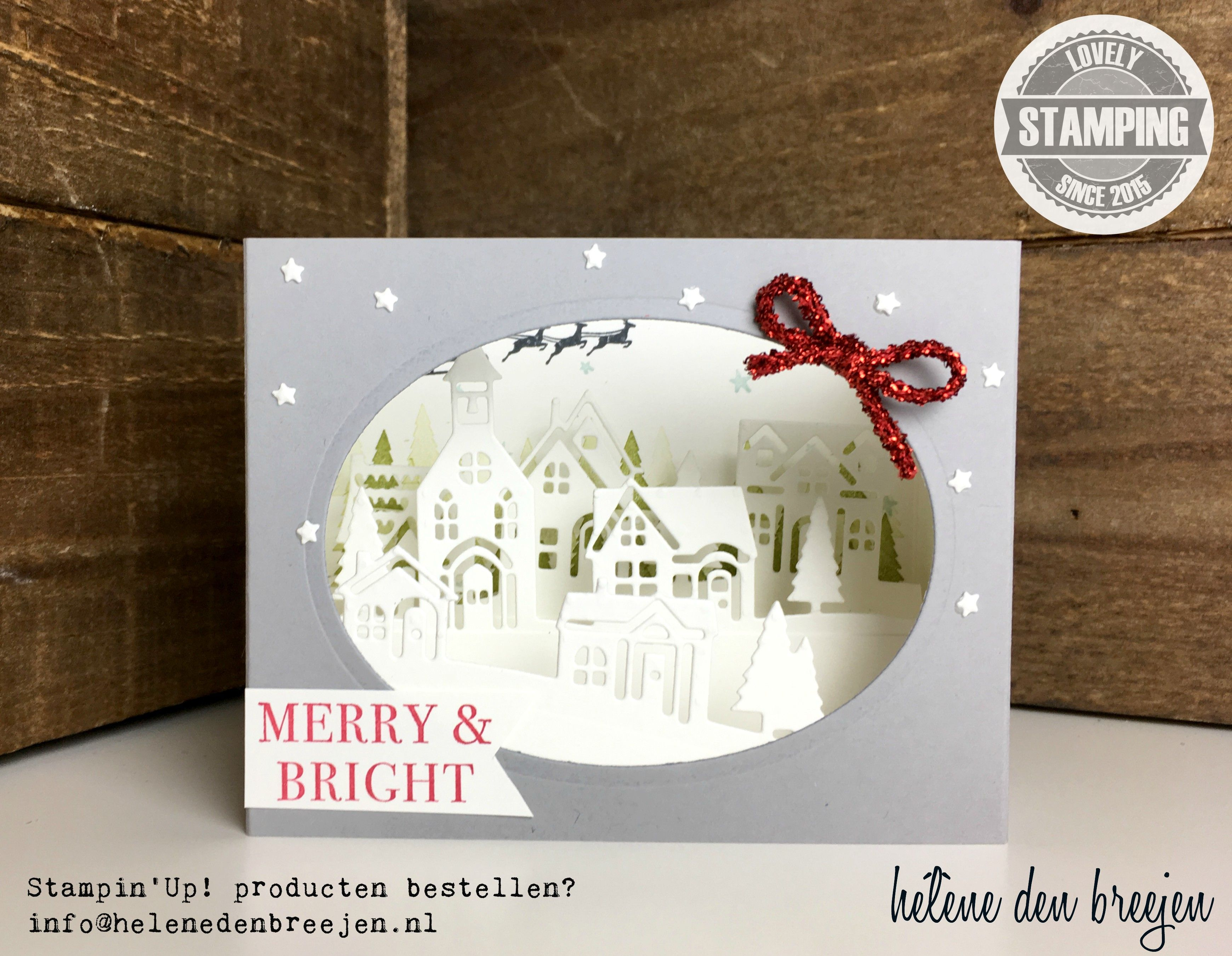 Youtube Kerstkaarten Youtube Hearts Come Home Cards Stamping Christmas Cards