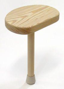 Retirement, a Three Legged Chair: Leg #1 | Retirement, Third and ...
