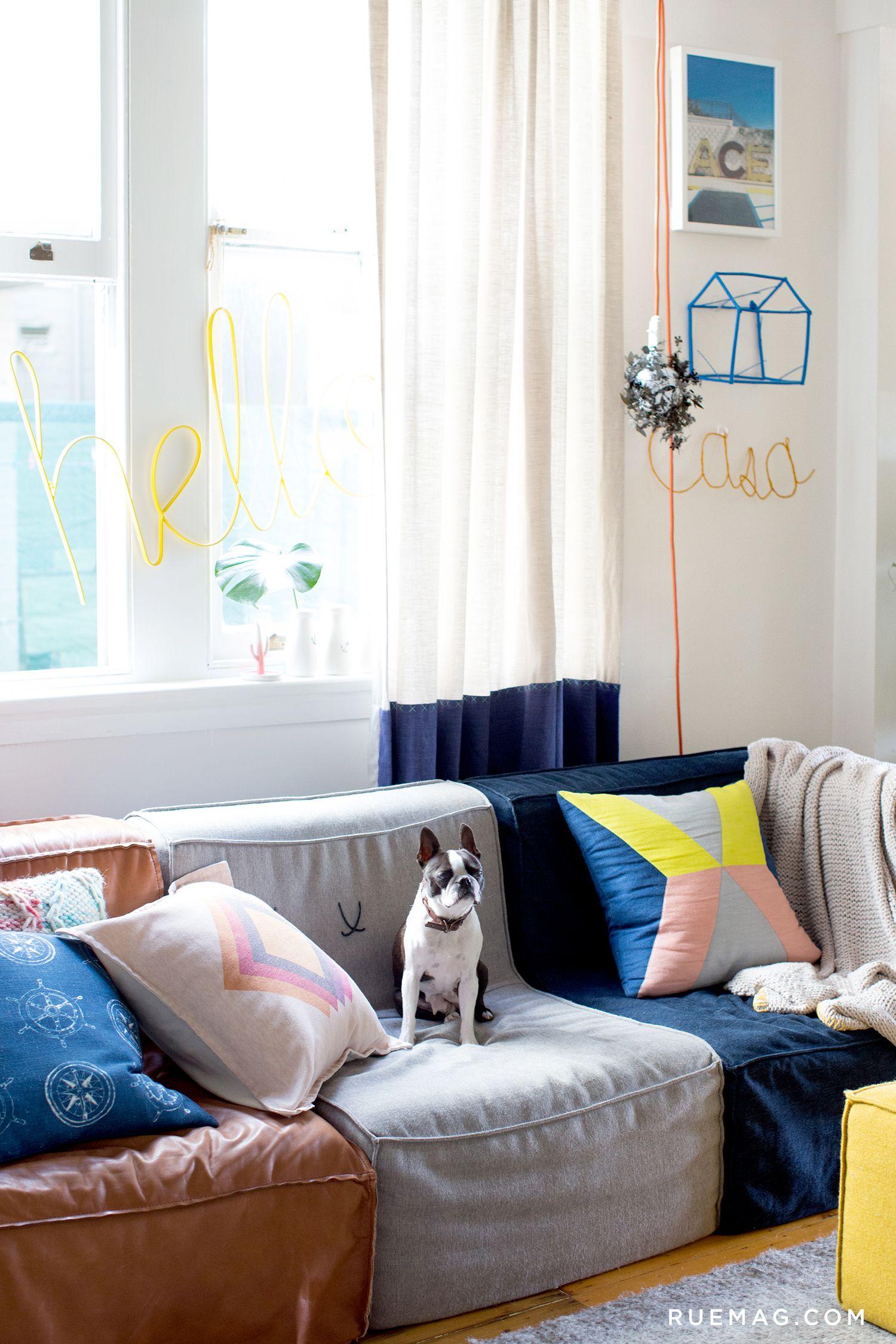 Jason grantus sunny australian abode rue the perfect