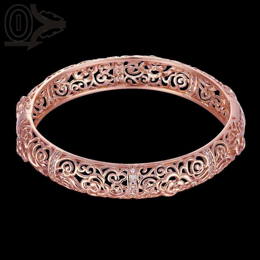 Za good quality nickle free antiallergicnew fashion jewelry k