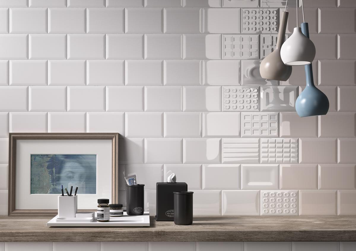 Vanite Salle De Bain Ciot ~ tiles cento per cento salle de bain moderne ceramic bicuisson am