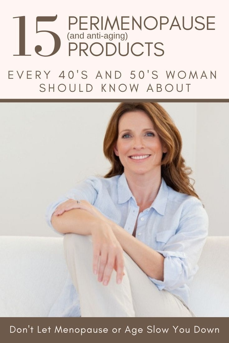 Maybe Celiac Disease Is to Blame for Your Early Menopause | Celiac