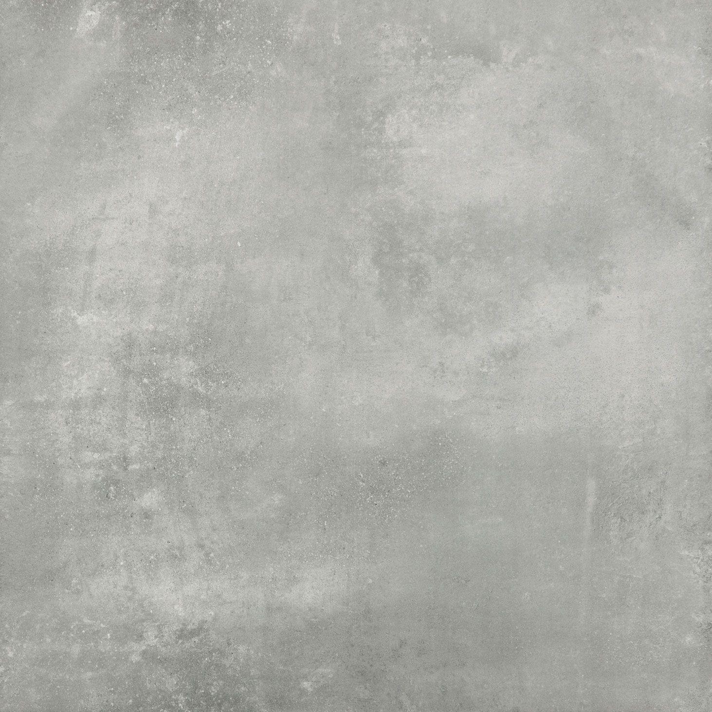 epoxy graphite 2 tub dzin 120 z m2 hall pinterest plancher epoxy sol beton et carrelage. Black Bedroom Furniture Sets. Home Design Ideas